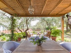 Photo of Family-Friendly Villa with Pool Near Portovenere