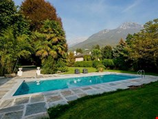 Photo 2 of Sophisticated and Luxurious Lake Como Villa in Lombardy