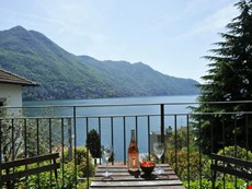 Photo 1 of Lake Como Townhouse for a Family
