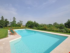 Photo 2 of Tuscan Villa with Private Pool for a Group