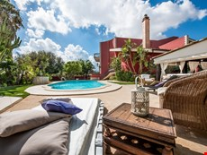 Photo of Family-Friendly Villa in Sicily with Large Pool and Close to a Beach