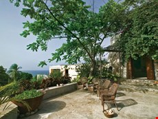 Photo of Caribbean Villa on St Croix with Pool and Guest Cottages