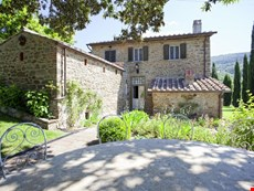 Photo 1 of Charming Villa near Cortona