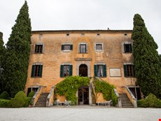 Photo 1 of Large Villa in Tuscany for Weddings or Family Reunions