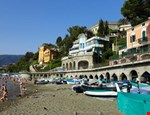 Photo of Villa Rental in Liguria, Levanto