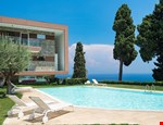 Photo of Three-Bedroom Apartment Close to Taormina with Gorgeous Sea Views