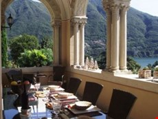 Photo 2 of Beautiful Lakeside Villa Nestled Alongside Lake Como