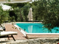 Photo 2 of Large Chianti Classico Villa with Swimming Pool and Spa near Siena