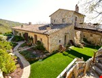 Photo of Charming and Unique Villa in Umbria Near Orvieto