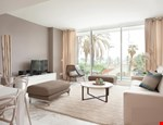 Photo of Beautiful Beachside Apartment in Barcelona's Diagonal Mar District