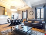 Photo of Barcelona Apartment at Plaza Catalunya near Las Ramblas