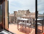 Photo of Apartment Near Plaza Catalunya in Barcelona