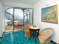 Photo 2 of Reviews of Amalfi Coast Apartment within Walking Distance of Ravello