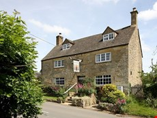 Photo 1 of Cottage Rental in Central England, Chipping Campden