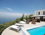 Photo of Villa Near Massa Lubrense on the Sorrento Peninsula