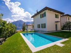 Photo 1 of Villa Rental in Lombardy, Menaggio