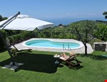Photo of Charming Villa Near Sant' Agata Sui Due Golfi