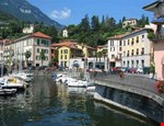 Photo of Lakefront Apartment with views of Lake Como just steps from Menaggio town center, ferries and lido.