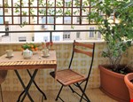 Photo of Spacious Rome Apartment near Coliseum, Historic Sites, Restaurants, Shops