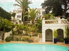 Photo 2 of Villa Rental in Cote D'Azur, Cannes