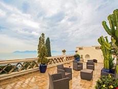 Photo 1 of Villa Rental in Cote D'Azur, Cannes