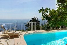 Photo 2 of Reviews of Villa Rental in Campania, Positano