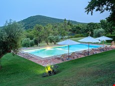 Photo 2 of Large Resort Estate in Umbria Ideal for Large Groups