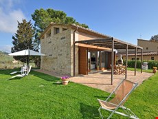 Photo 1 of House Rental in Tuscany, Siena