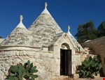 Photo of Historic trullo with pool near Ostuni, markets, shops and restaurants