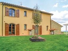 Photo 2 of Gorgeous Toscana Villa with pools, private garden and views