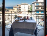 Photo of Apartment Rental in Campania, Sorrento