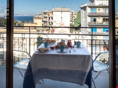 Photo 1 of Apartment Rental in Campania, Sorrento