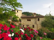 Photo of Stunning  Montepulciano  villa    close  to  city  center,  with  views,  pool,  within  walking  distance  to  restaurants,  wine-tasting  and  shops!