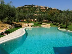 Photo 2 of Stunning  Montepulciano  villa    close  to  city  center,  with  views,  pool,  within  walking  distance  to  restaurants,  wine-tasting  and  shops!