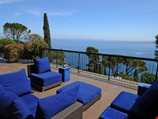 Photo of Charming  Tuscan  Coastal  Villa  with  Sea  Views,  within  walking  distance  to  Porto  Santo  Stefano,  beach,  restaurant,  shops  and  bars.