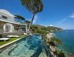 Photo of Luxury  Amalfi  Coast  Beachfront  Villa  with  Panoramic  Sea  Views near  5-star  restaurants