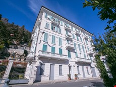 Photo 2 of Apartment Rental in Lombardy, Carate Urio