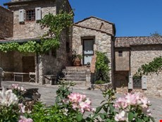 Photo of Villa Rental in Tuscany, Castellina in Chianti (Chianti Area)