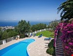 Photo of Apartment Rental in Campania, Piano di Sorrento