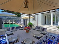 Photo of Villa Rental in Tuscany, Camaiore
