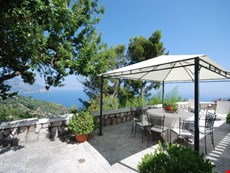 Photo 2 of Villa Rental in Campania, Colli di S. Pietro