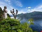 Photo of Lake  Como  Villa  with  Views  on  Water's  Edge