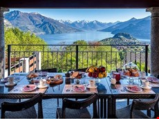 Photo of Villa Rental in Lombardy, Bellagio