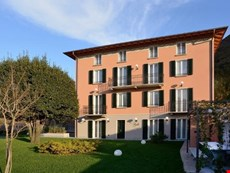 Photo 1 of Villa Rental in Lombardy, Lezzeno
