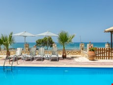 Photo 2 of Villa Rental in Crete, Rethymno