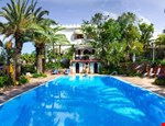 Photo of Villa Rental in Sicily, Taormina