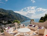 Photo of Villa Rental in Campania, Positano