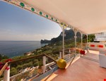 Photo of Villa Rental in Campania, Nerano