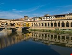 Photo of Apartment Rental in Florence City, Oltrarno