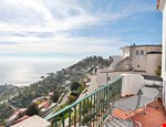 Photo of Ravello apartment with stunning sea views within a short walk to town center and beautiful nature trails!
